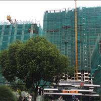 Chỉ 789tr có ngay căn hộ 1-2PN ngay vòng xoay Phú Lâm, Quận 6, giá chủ đầu tư, chiết khấu ngay 4%