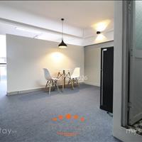 Cho thuê căn hộ dịch vụ, Studio 1 và 2PN cao cấp khu sân bay Tân Sơn Nhất, MT Trường Sơn, mới 100%