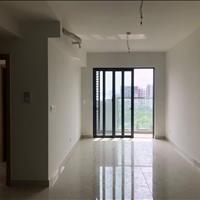 Căn hộ Emerald Celadon City 71m², 2 phòng ngủ ở ngay