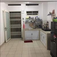 Bán căn hộ chung cư Ehome full nội thất sổ hồng chính chủ 60m2
