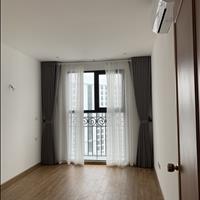 Bán cắt lỗ căn hộ 4 phòng ngủ 3 wc giá 3.5 tỷ, 132m2 tại dự án CT8 Đình Thôn chung cư The Emerald