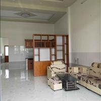 Bán nhà sau lưng giáo xứ Lộc Lâm hướng Đông Nam 2 phòng ngủ nhà vệ sinh 5x19m giá 790 triệu