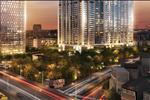 Dự án Vinhomes Metropolis - ảnh tổng quan - 1