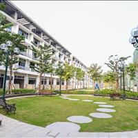 Duy nhất 1 căn giá gốc và rẻ hơn thị trường, bán nhanh giá chỉ 8.2 tỷ căn đẹp Bình Minh Garden