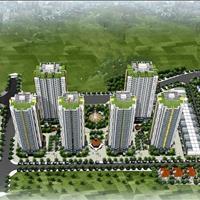 Suất ngoại giao cán bộ dự án Mipec Kiến Hưng, nhận nhà ở luôn, hỗ trợ vay 70%