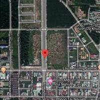 Siêu dự án ngay trung tâm thị trấn Trảng Bom sắp mở bán, giá chỉ từ 14.5 triệu/m2