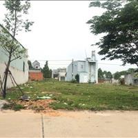 Chị Lý làm ăn thua lỗ cần bán gấp lô đất 360m2 (18x20m) sổ hồng riêng, thổ cư, dân đông, giá rẻ