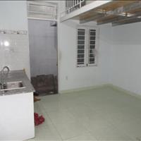 Cho thuê phòng giá rẻ Lê Hồng Phong, Nha Trang phòng sạch sẽ, an ninh đảm bảo gần ngân hàng ACB