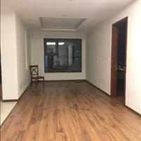 Chính chủ bán căn góc 2 phòng ngủ, 54m2 tầng 16 dự án Hồng Hà - 89 Thịnh Liệt giá 1,4 tỷ có sổ