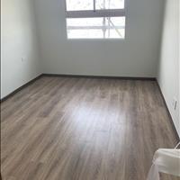 Bán căn hộ Carillon 7 Tân Phú, 2 phòng ngủ 1wc giá rẻ