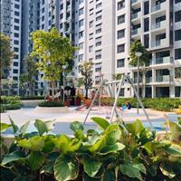Bán căn hộ Emerald Celadon City, view nội khu giá cực hot so với thị trường