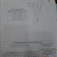 Bán lô đất khu dân cư Hoàng Hoa, Nguyễn Bình, Nhà Bè - diện tích 80m2 - giá 3.1 tỷ