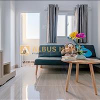 Căn hộ mini full nội thất mới 100% Tân Phú, ngã 3 Âu Cơ - Khuông Việt