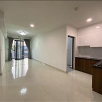 Căn hộ cao cấp 2 phòng ngủ Emerald Celadon City Tân Phú