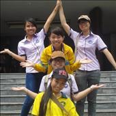 Nhi Quang