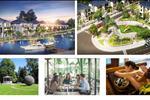 Dự án Palm Marina - ảnh tổng quan - 10