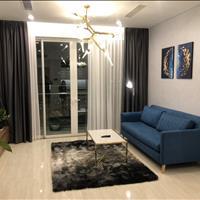 Giá quá rẻ so với thị trường, căn hộ 3 phòng ngủ Sadora view Thủ Thiêm, Bitexco