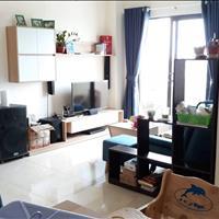 Bán căn hộ quận Bình Tân - Thành phố Hồ Chí Minh giá 2.15 tỷ