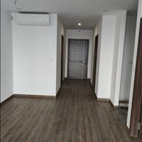 Bán căn hộ cao cấp 3 phòng ngủ Green Pearl 378 Minh Khai mới tinh rẻ nhất thị trường