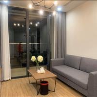 Bán căn hộ quận Nam Từ Liêm - Hà Nội giá 3.30 Tỷ