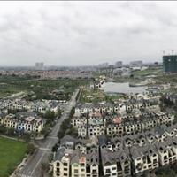 Bán căn B3 tầng cao view hồ Anland Premium, hiện đã thanh toán được 50%, giá 1.86 tỷ