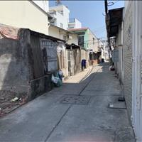 Bán đất 94,4m2 Tân Kỳ Tân Quý, Phường Sơn Kỳ, Quận Tân Phú