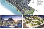 Dự án Palm Marina - ảnh tổng quan - 11