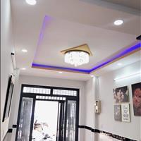 Nhà mặt tiền kinh doanh Bùi Quang Là, Phan Huy Ích, Gò Vấp, giá chỉ 3.5 tỷ