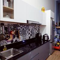 Chủ cần tiền bán lỗ căn hộ 2 phòng ngủ 75m2 dự án Homyland 3 siêu rẻ