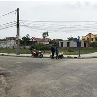 Bán nhanh lô 8x20m đất ở hoàn toàn - Lộc Ninh kề sân bay giá chỉ 9xx tr