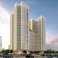 Bán căn hộ quận Thanh Trì - Hà Nội giá thỏa thuận