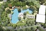 Dự án Palm Marina - ảnh tổng quan - 12