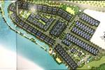 Dự án Palm Marina - ảnh tổng quan - 1