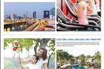 Dự án Palm Marina - ảnh tổng quan - 7