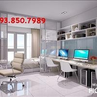 Cần tiền - Bán lỗ 50 triệu chính chủ cần bán căn OT làm văn phòng đẹp hoặc cho thuê ngay