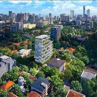 Chỉ còn 6 căn cuối cùng - Dự án đẹp nhất quận 3 - Serenity Sky Villas - Tặng voucher nội thất 5 tỷ