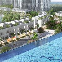 Ecopark - Island Bay 30m2 - 100m2, giá từ 850tr - Sở hữu ngay chỉ với 85 triệu kí hợp đồng mua bán