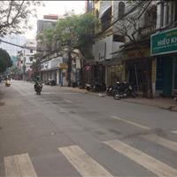 Bán nhà mặt phố quận Thanh Xuân - Hà Nội giá 11.3 tỷ