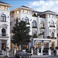 Liền kề Shophouse Louis Tân Mai - Hoàng Mai kênh đầu tư hấp dẫn nhất thị trường