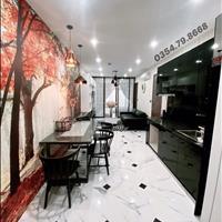Nhà tôi kẹt tiền cần bán gấp căn hộ Đà Lạt - The Panorama Đà Lạt - toàn nhà Vinmart - dân trí cao