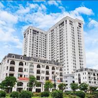 Chung cư TSG Lotus Long Biên dự án đáng mua nhất năm 2020 - Hỗ trợ vay lãi suất 0%/12 tháng