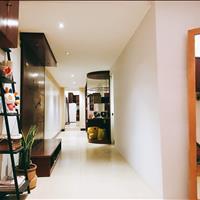 Cho thuê căn hộ Quận 1 - Thành phố Hồ Chí Minh giá 17.5 triệu/tháng