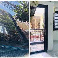 Bán nhà riêng quận Phú Nhuận - Hồ Chí Minh - Giá 4,35 tỷ - Sổ hồng chính chủ