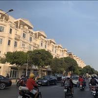 Bán nhà mặt tiền 30m khu Cityland Park Hills, Gò Vấp gần đường Nguyễn Văn Lượng đối diện Lotte Mart