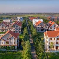 Bán nhà biệt thự, liền kề quận Đan Phượng - Hà Nội giá thỏa thuận