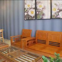 15 triệu - cho thuê 2 PN nội thất Opal Garden Phạm Văn Đồng