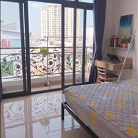 Cho thuê căn hộ dịch vụ quận Phú Nhuận - Hồ Chí Minh giá 6.8 triệu