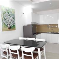 Cho thuê căn hộ Moonlight Park View Bình Tân, 80m2, đầy đủ nội thất