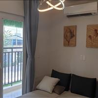 Căn hộ 2 phòng ngủ 52m2 City Gate 3 - An Dương Vương Quận 8