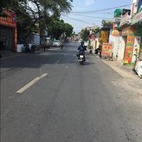 Cho thuê mặt bằng mặt tiền Ngự Bình, phường An Cựu, thành phố Huế